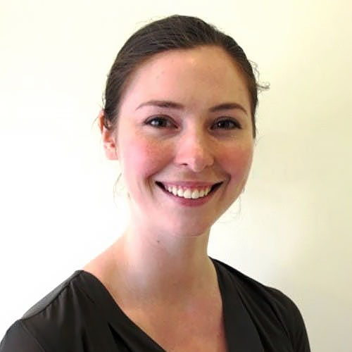 Dr Emma Freeman - Dentist