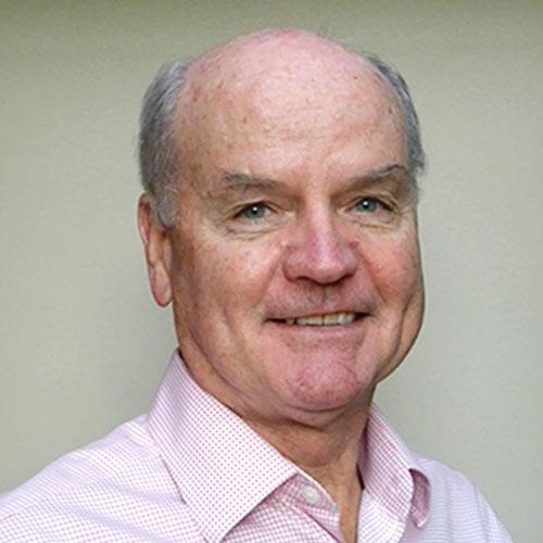 Dr Richard Sawers - Lead Dentist