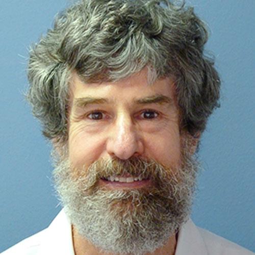 Dr John Frayne - Dentist