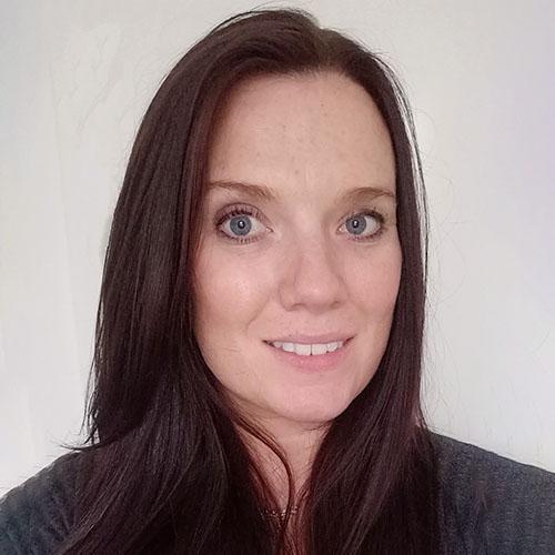Dr Christina Ryan - Dentist
