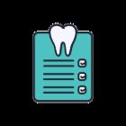 Holistic Dentistry