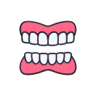 Neuromuscular Dentistry