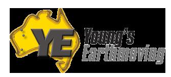 Youngs-Earthmoving-Logo