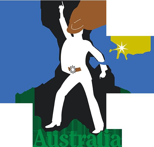 Bush Bling