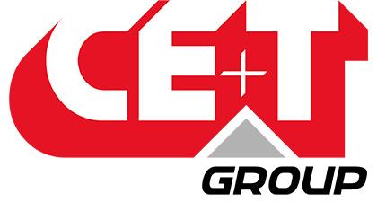 CE+T Group