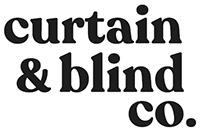 Curtain & Blind Co