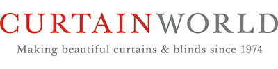 CurtainWorld