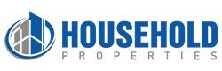Household Properties