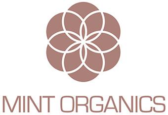 MINT Organics