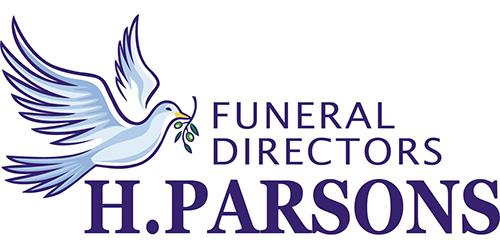 H.Parsons Funeral Directors