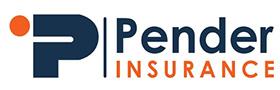 Pender Insurance