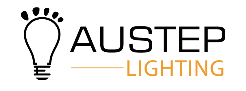 Austep Lighting