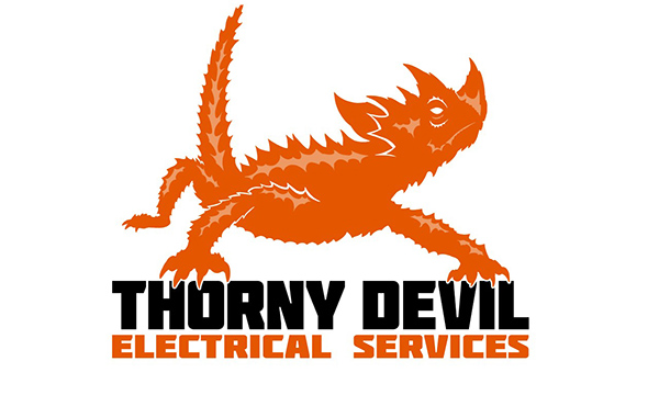 Thorny Devil Electrical Services