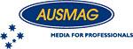 Ausmag Media