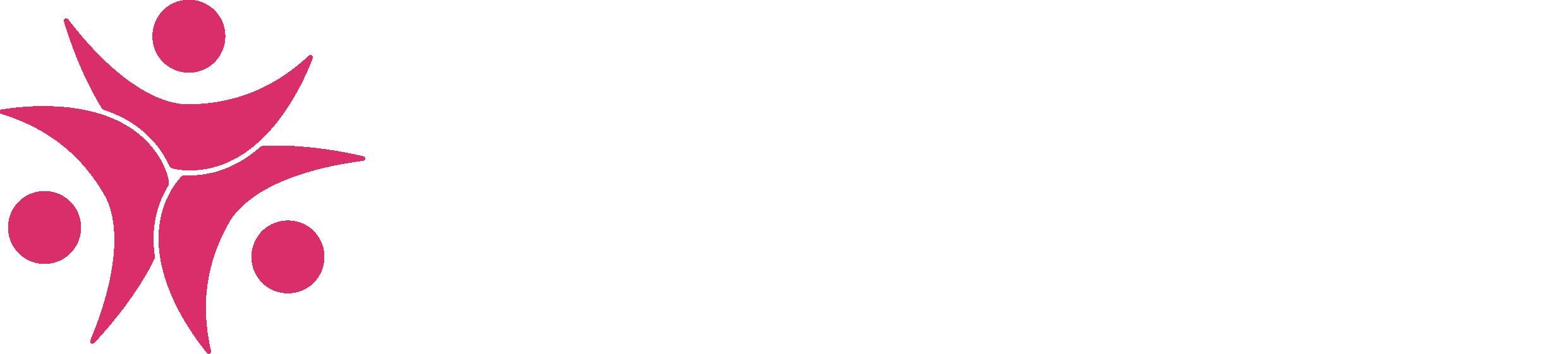 Physio Inq McMahons Point