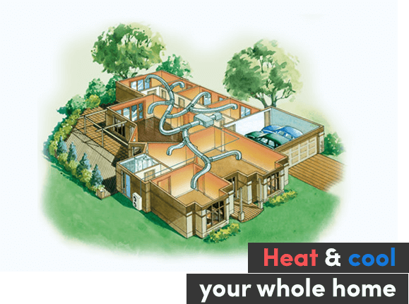 How Well Do Evaporative Coolers Cool?