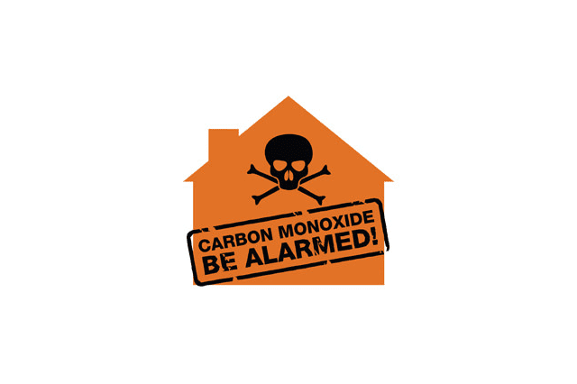 Carbon Monoxide is a dangerous gas that can be released through household appliances, in particular gas heaters. Exposure to carbon monoxide can cause minor short term effects, as well as bigger dangers such as carbon monoxide poisoning which can ultimately result in death.