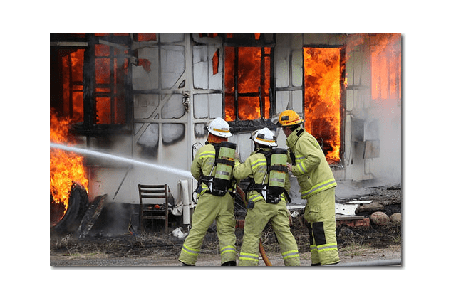 Two air conditioner fires have occurred in the country so far this 2013. That's two too many.  Electrical faults and overheating of systems cause air conditioners to catch fire, these fires are extremely dangerous and create damage that is non-repairable.