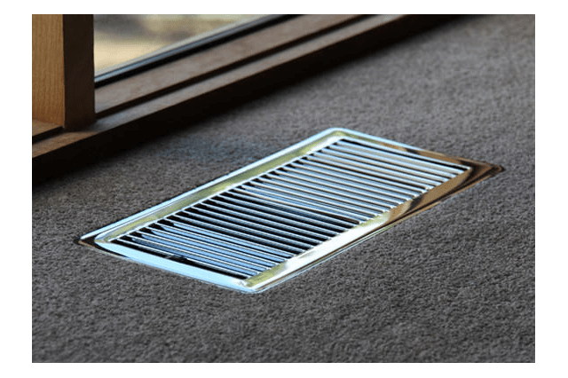 Gas heaters need to be looked after and undergo regular maintenance. Like cars, they need to be continually serviced in order to run efficiently and safely, however many people neglect their heating systems and this is when problems begin to occur.