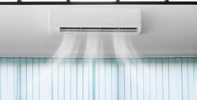 Split air conditioning systems are widespread among Australian homes and offices. The ease of use and powerful air conditioning makes them a popular choice for all.