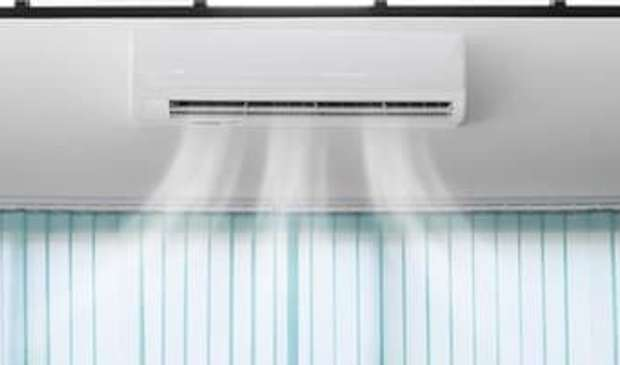 Maintenance Tips for Split Air Conditioning Systems