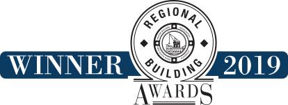 2019-MBA-Regional-Winner-Banner