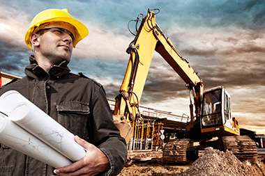 Civil Contractors Insurance