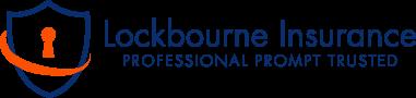 Lockbourne Insurance