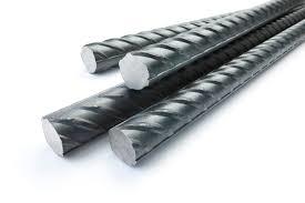 Steel Fixers Insurance