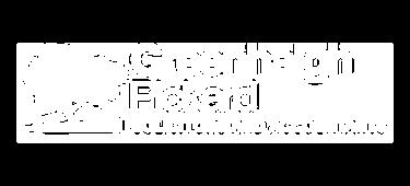 Greenhalgh Pickard Logo