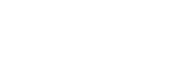 Coolum Surf Club Supporters Logo