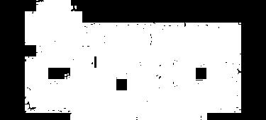 Coolum Caprice Apartments Logo