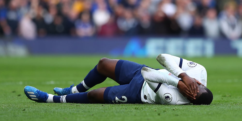 How to Prevent Soccer Injuries for the Upcoming Season. The 2021 Guide