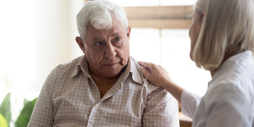 What Can Cause Speech Problems in Adults? Causes, Signs & Diagnosis