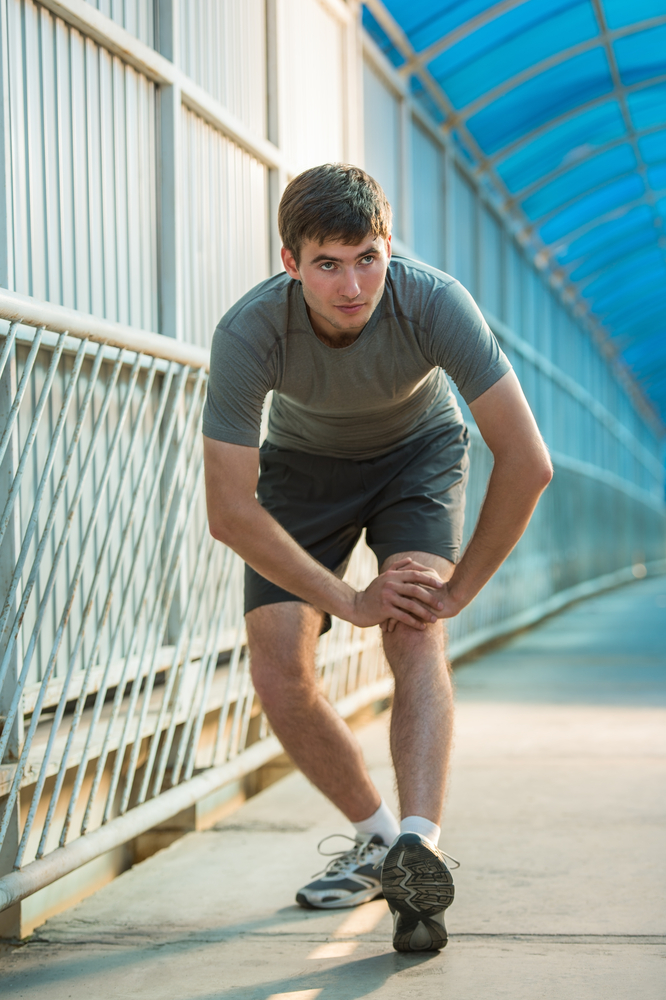 Cramps | What Causes Muscle Cramps?