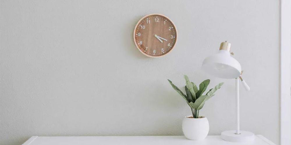 Three Simple Strategies That Can Help Achieve Work/Life Balance