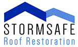 Storm Safe Logo