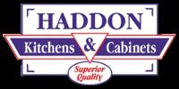 Haddons Kitchens