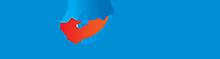 Probity Web Marketing Logo