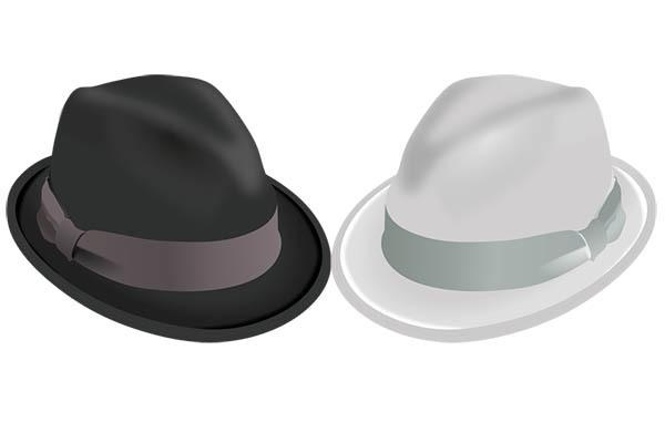 SEO - Black Hat vs White Hat