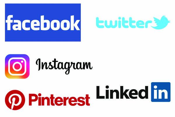 Social Media Platforms in Australia