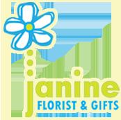 Janine Flower