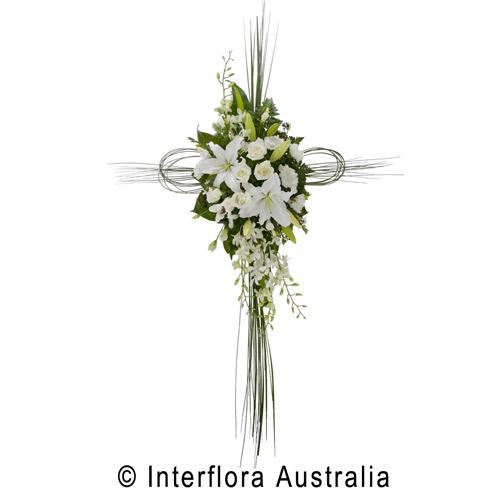 Informal Cross