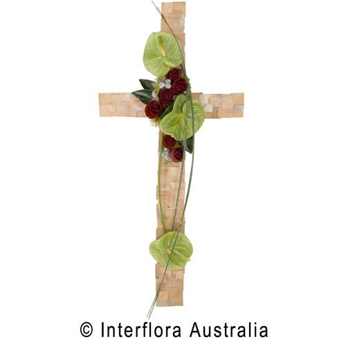 Designer Cross