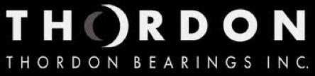 thordon logo