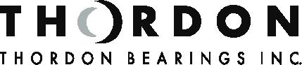 Thordon Logo dark