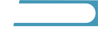 Jacmor Logo