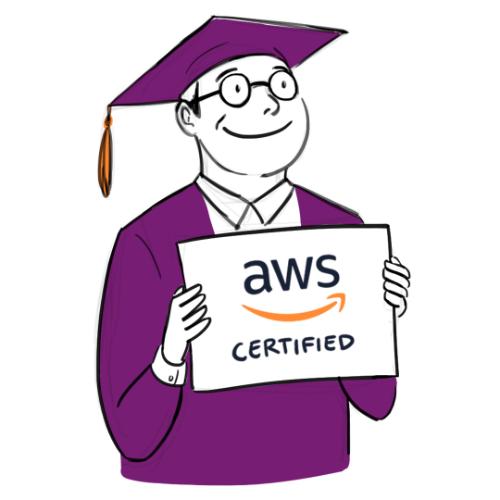 Cloud_Practitioner_Certified
