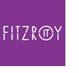 Fitzroy IT logo