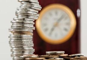 Superannuation Funds